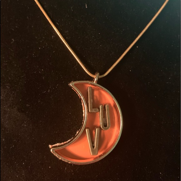 Other - Pendant Necklace